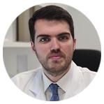Dr. Gabriel Ferreira | CRM-SC 25614 | RQE 16624