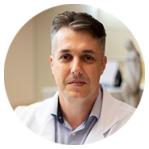 Dr. Rafael P. Hagemann | CRM: 9545 | RQE: 6096